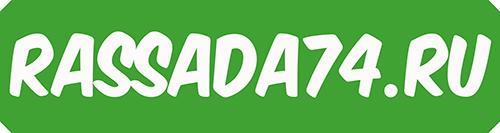 Rassada74